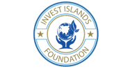Invest Islands Foundation