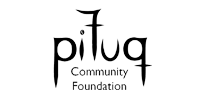 Pituq Foundation